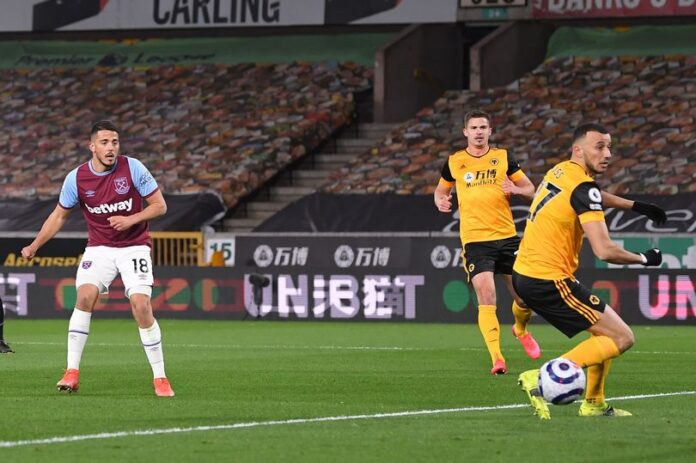 Wolves vs West Ham – Highlights Explained