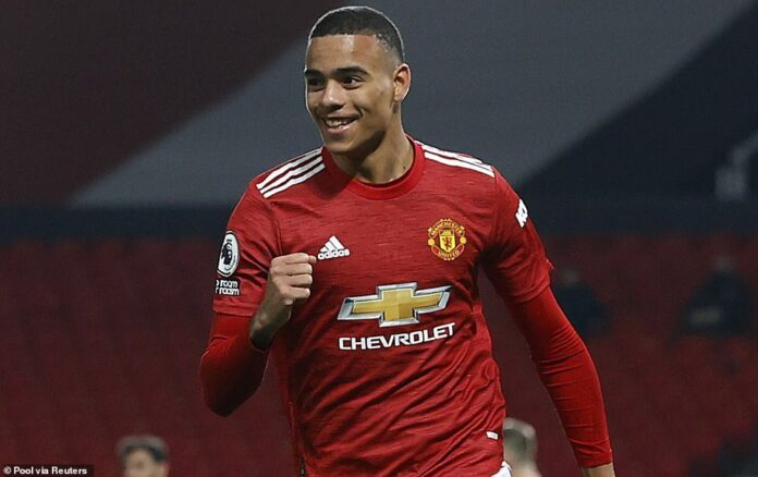 Manchester United Head Coach: It's Always Difficult to Play against Brighton