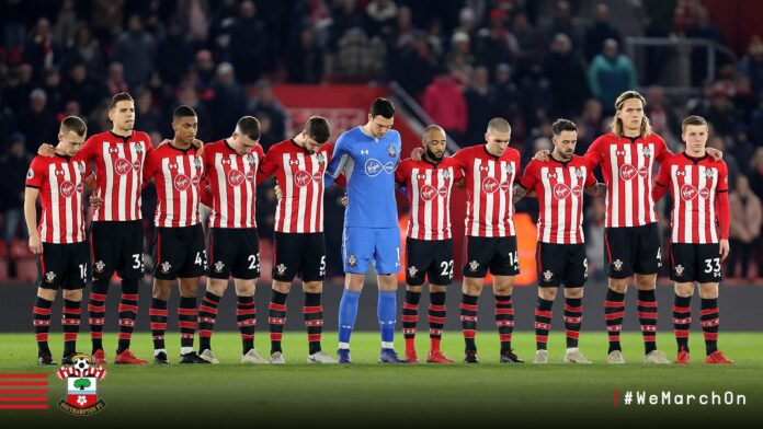 Southampton Players May Get Their Bonuses in Bitcoin