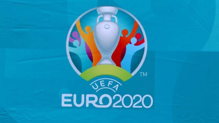 UEFA Will Allow 26 Players in Euro 2020 Squads