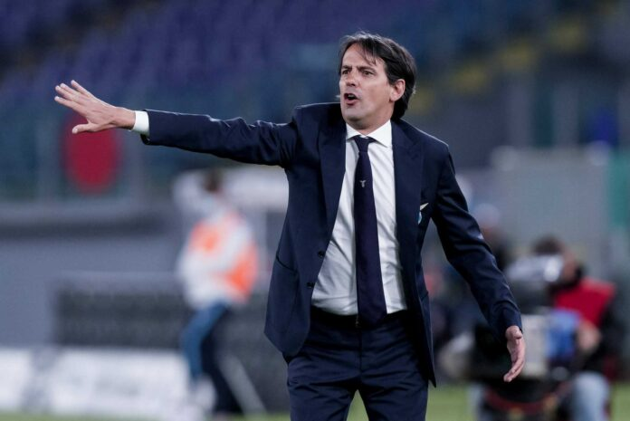 Breaking Football News – Simone Inzaghi Is the New Inter Head Coach