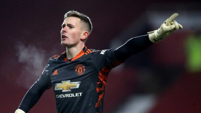 Football Live Today – Henderson Is Out of United's Scotland Training Camp
