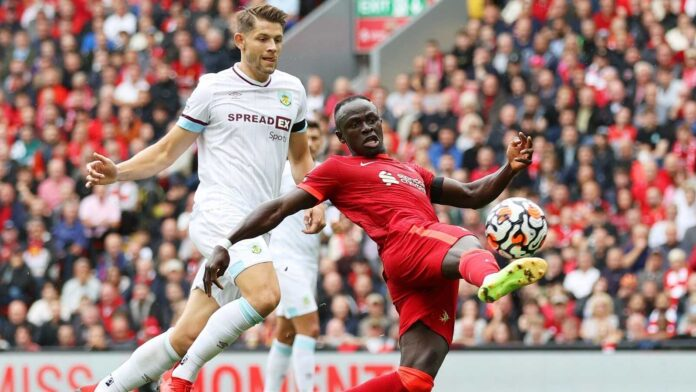 Premier League Football News – Players Can't Travel to UK's Red-List Nations