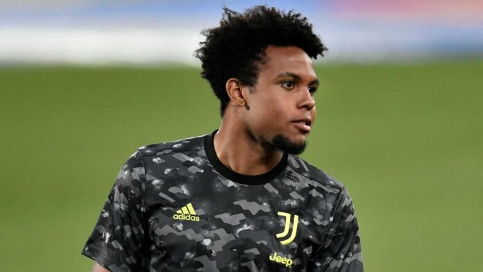 Football Transfers – McKennie Is Sure to Leave Juventus This Summer