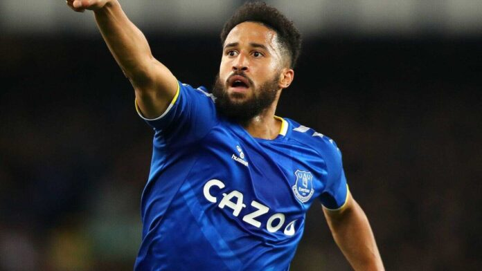 Premier League Football News – Everton Came from Behind to Win 3-1