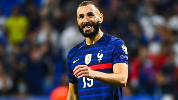 World Cup Football News – France Win 2-0 with Griezmann's Brace