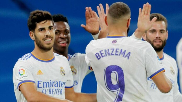 Real Madrid Is Spain's Most Influential Brand after Zara