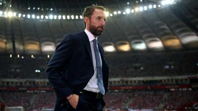 Football News – Southgate Wants More Women on His Staff