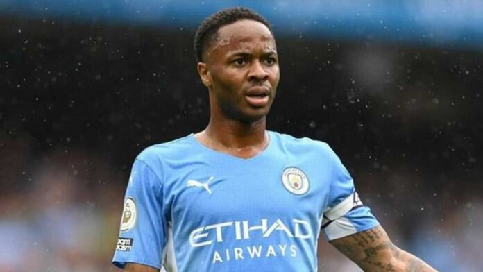 Will Sterling Join Barcelona from Manchester City in January?